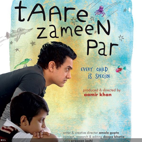 Taare Zameen Par | Indian Oscar Entries through the decades, read more here!