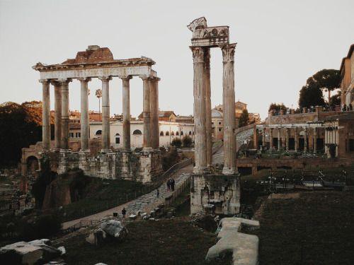 sing, o goddess, the anger of Achilles