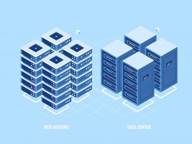 бесплатный хостинг серверов ксс в34