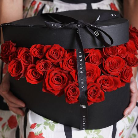 Best 25 Red Roses Ideas On Pinterest Red Roses And Red