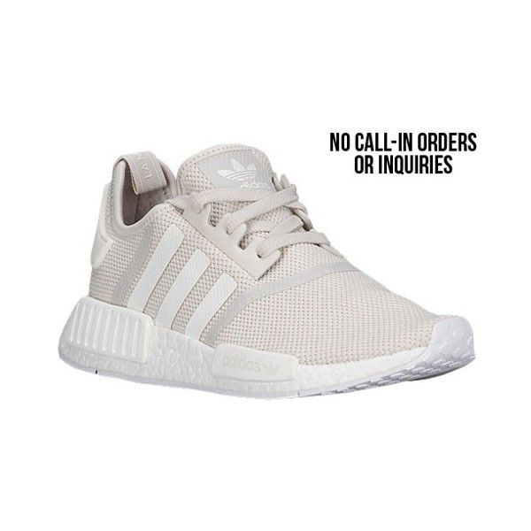 bqqzfh 1000+ images about Adidas NMD on Pinterest | Runners, Running