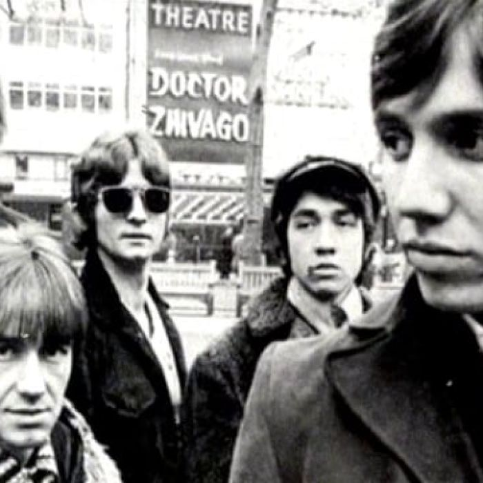 Stevie Wright, who fronted Australian rock outfit the Easybeats in the 1960s, has reportedly died at the age of 68.