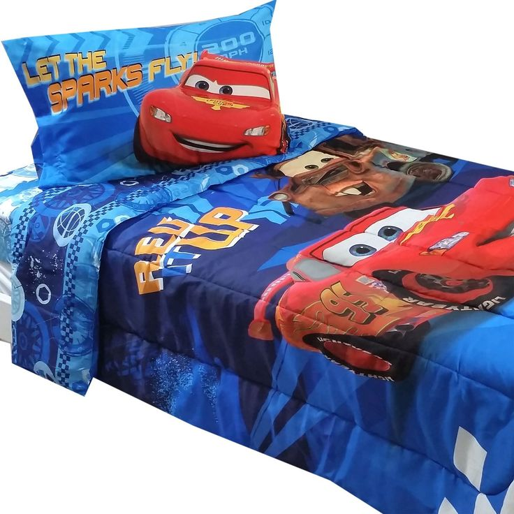 17 Best Ideas About Twin Bedding Sets On Pinterest
