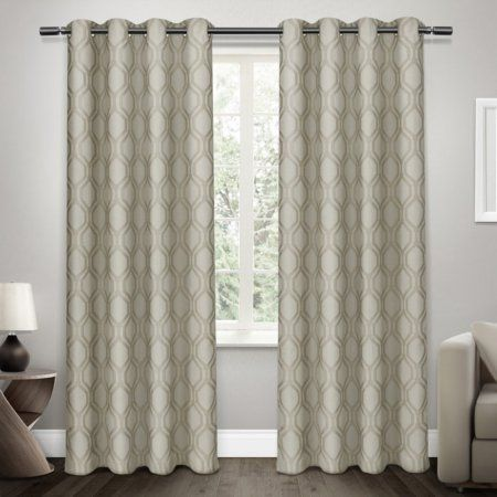 Home Panel Curtains Home Curtains Drapes Curtains