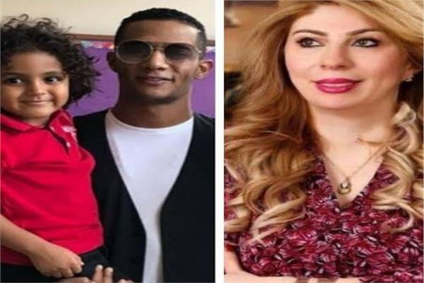 دولة القانون القبـــ ـض على زوج شقيقة محمد رمضان بعد ساعات من زفافه Accounting