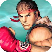 Download Street Fighter IV Champion Edition for FREE IPA APK http://ift.tt/2veusdM