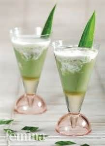 kacang hijau smoothie - Yahoo Malaysia Image Search results
