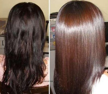 10 astuces coiffure peu connues (7)