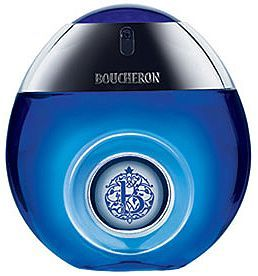 Boucheron Eau Legere Boucheron perfume - a fragrance for women 2006