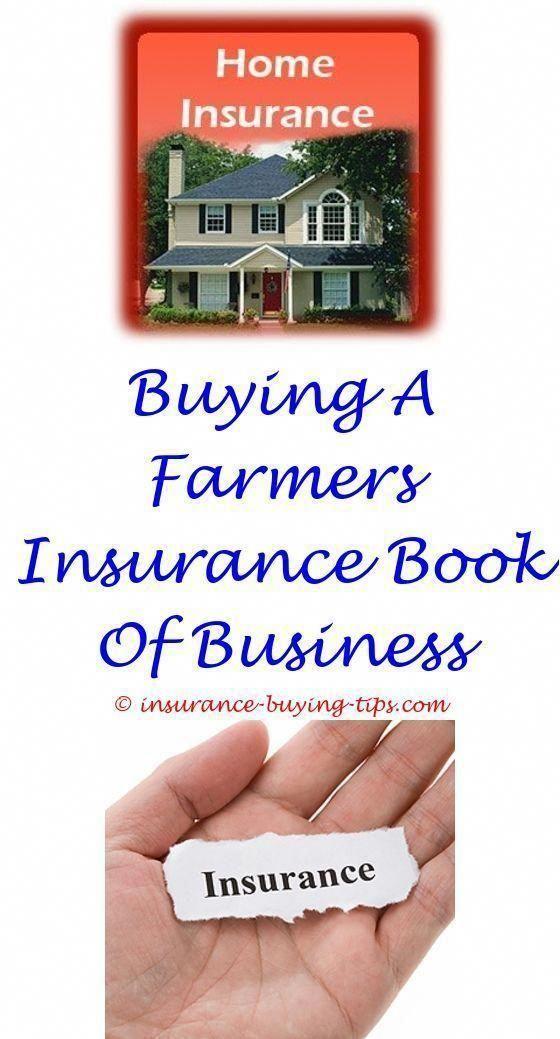 Best Buy Insurance >> Form Buy Sell Agreement Life Insurance Based Buy Rideshare