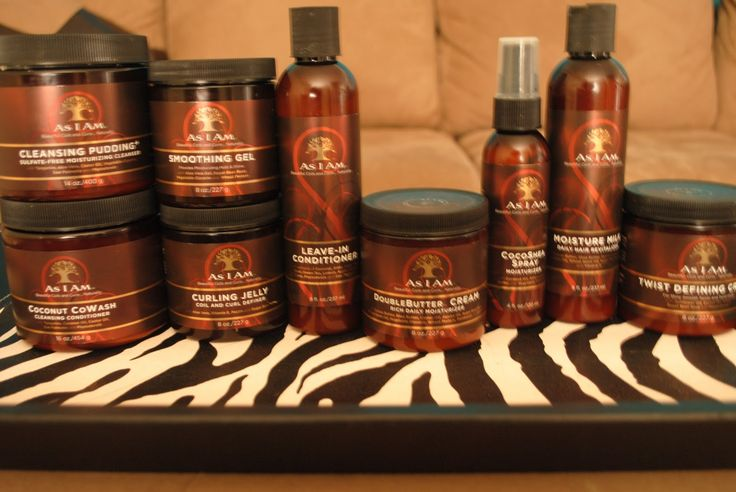 Natural Hair Styling Tools: Best 25+ Natural Hair Products Ideas On Pinterest