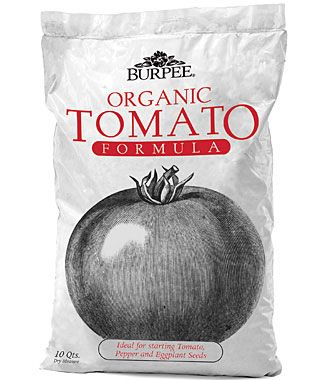 17 Best Images About Fertilizing Tomatoes On Pinterest 640 x 480