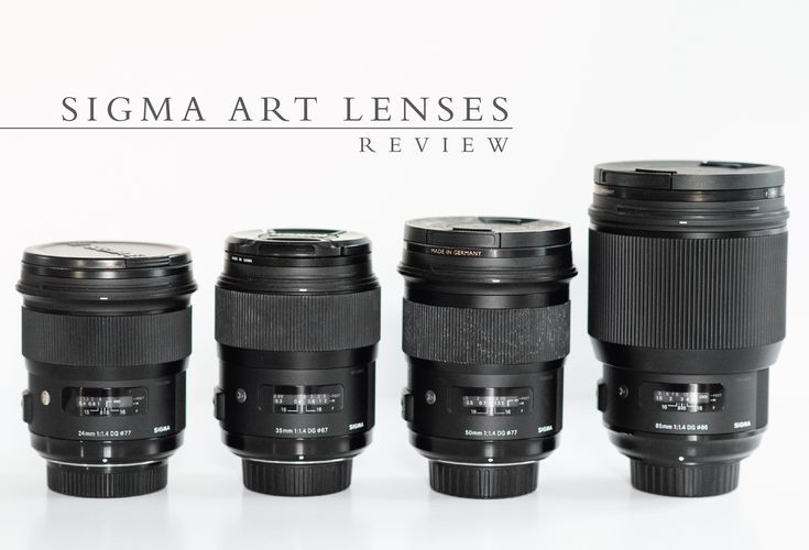 sigma art series lenses review by virginia hampton roads wedding photographer