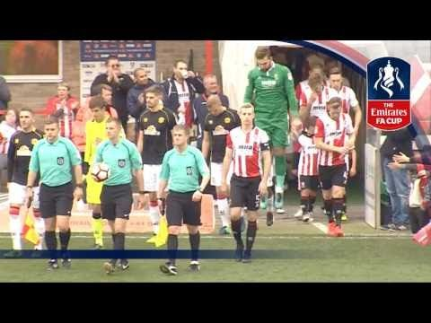 Cheltenham Town vs Crewe - http://www.footballreplay.net/football/2016/11/05/cheltenham-town-vs-crewe/