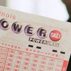 The winning numbers for tonight's Powerball drawing are: 14-15-28-37-54 with a Powerball number of 10 and a Power play multiplier of 2. The estimated jackpot is $60 million with a cash option of $33.8 million. The New York Lotto numbers for...