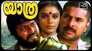 HotNSour MovieChannel - Latest malayalam club - YouTube