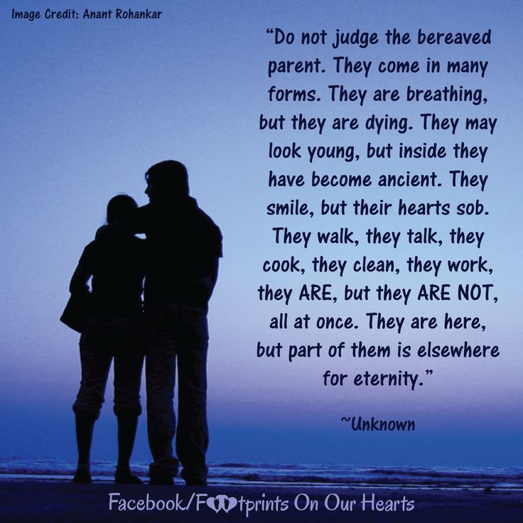 Losing A Father To Cancer Quotes: 51 Best Images About Loss & Grief Quotes On Pinterest