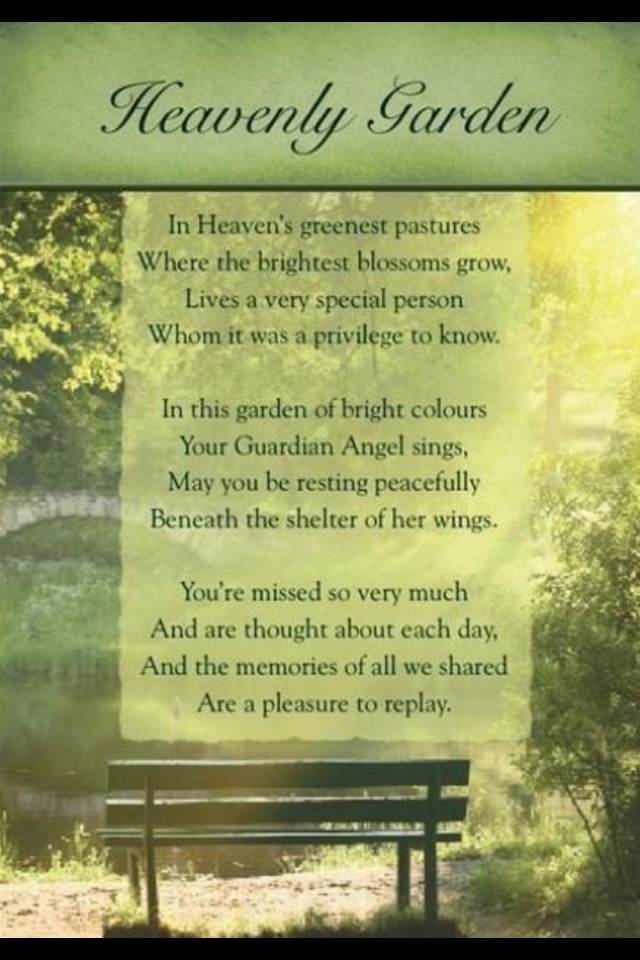 poem the enchanted garden by jule Læs om the enchanted tower garden: tower garden by juice plus+® bogens isbn er 9781681815398, køb den her.
