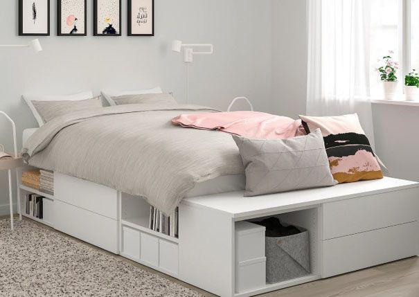 Chambre Ado Fille Ikea Notre Selection Des Plus Belles Chambre A Coucher Ado Chambre Ado Fille Ikea Amenagement Chambre Ado