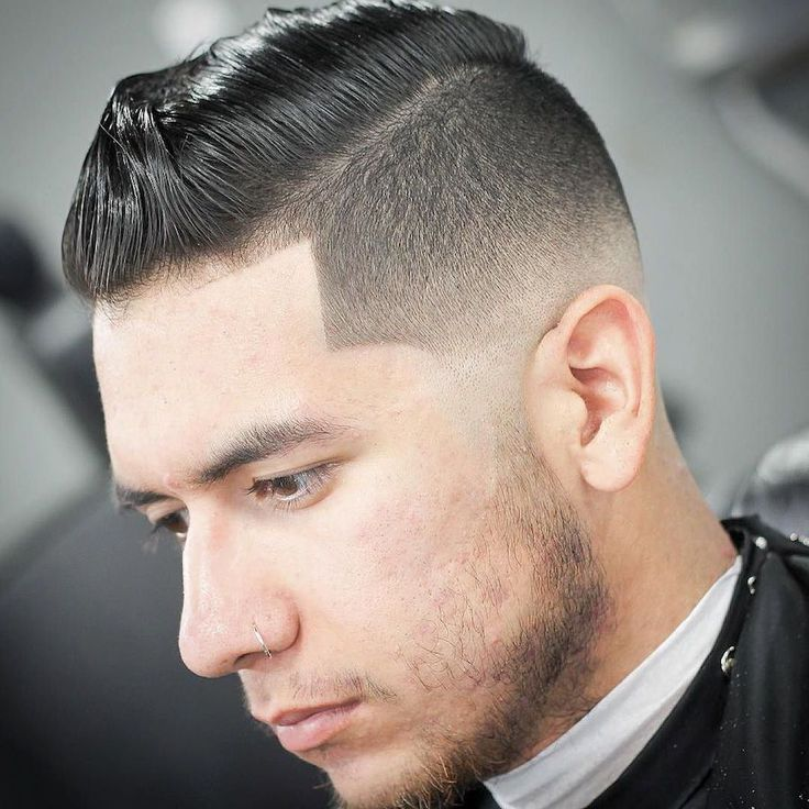 menz hair style 54 best images about s different fade haircuts on 8842
