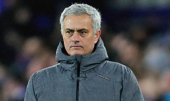 Man Utd news: Jose Mourinho urged to make double transfer swoop on Arsenal this month    via Arsenal FC - Latest news gossip and videos http://ift.tt/2qg1jl1  Arsenal FC - Latest news gossip and videos IFTTT