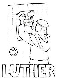 Afbeeldingsresultaat voor werkje maarten luther