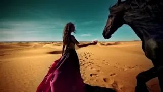 desert rose sting featuring cheb mami - YouTube