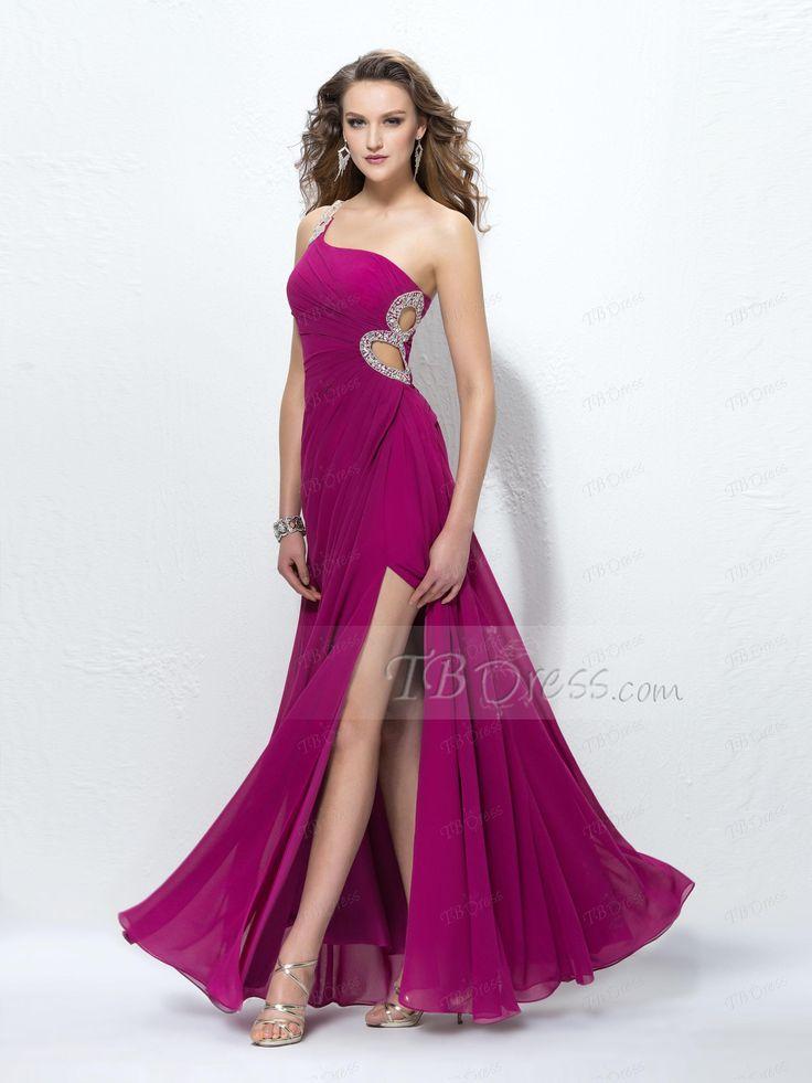 Mejores 10 imágenes de TBdress Prom Dresses en Pinterest | Vestidos ...