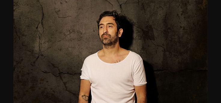 Mr. Sóriver volverá a incenciar Madrid en su próximo concierto el 3 de junio en la sala Siroco (Madrid)