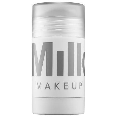 This deodorantis made by Milk Makeup. Milk Makeup is a cruelty-free makeup and body products brand that makes vegan options.