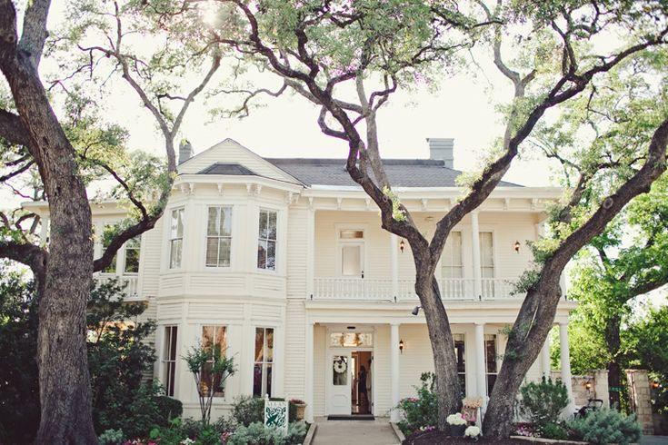 Beautiful Austin wedding venues, Wedding venues texas