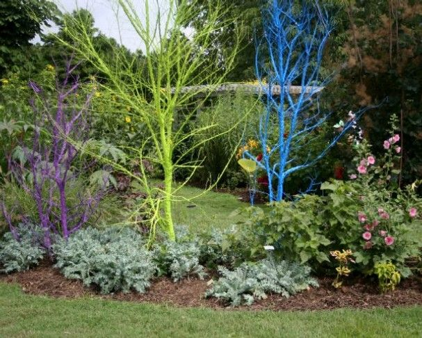 17 Best 1000 images about Garden Art on Pinterest Gardens Topiaries