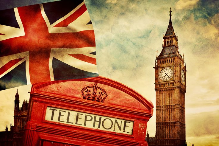 illustrations of big ben in london - Google Search