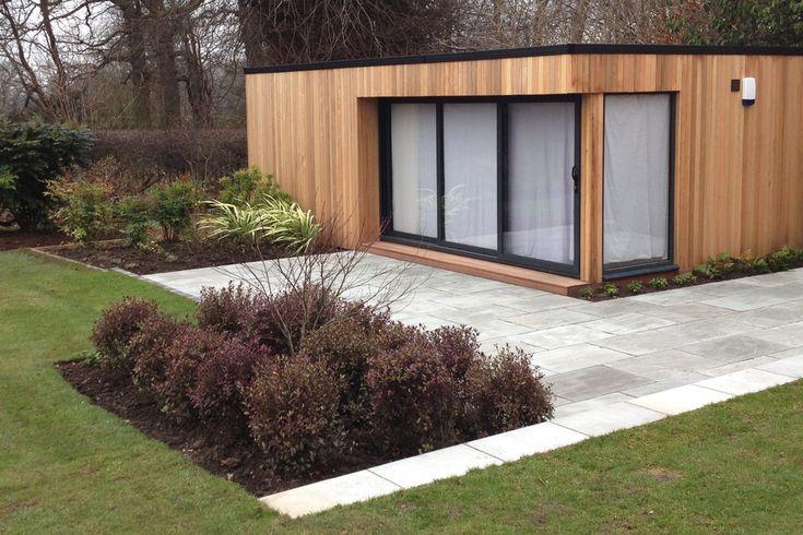 Garden Design Cheshire | Driveways Cheshire | Gallery in ...