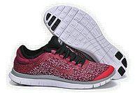 Skor Nike Free 3.0 V5 Herr ID 0018