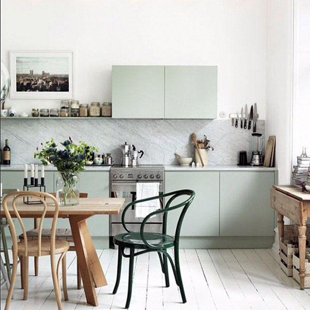 On instagram by interiordesign.4u #homedesign #metsuke (o) http://ift.tt/1mK32rF #интерьер #уют #дом #interior #architecture #homedecor #decor #design #home #homesweethome #ineriors #interiores #arquitetura #interiorstyling #interiordecor #interior4you