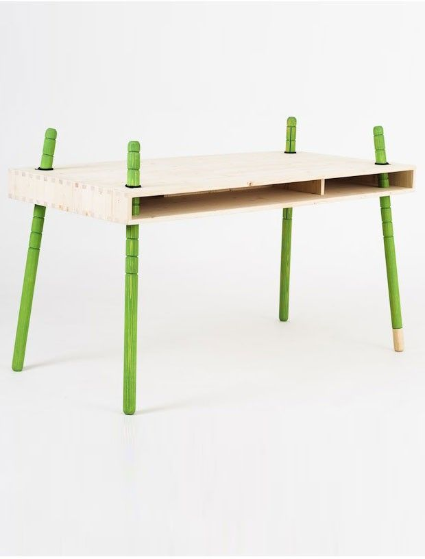 17 Best Images About Adjustable Tables On Pinterest The