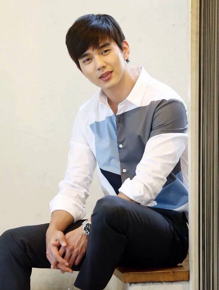 Yoo Seung Ho - 유승호 (@YooSeungHoTeam) | Twitter