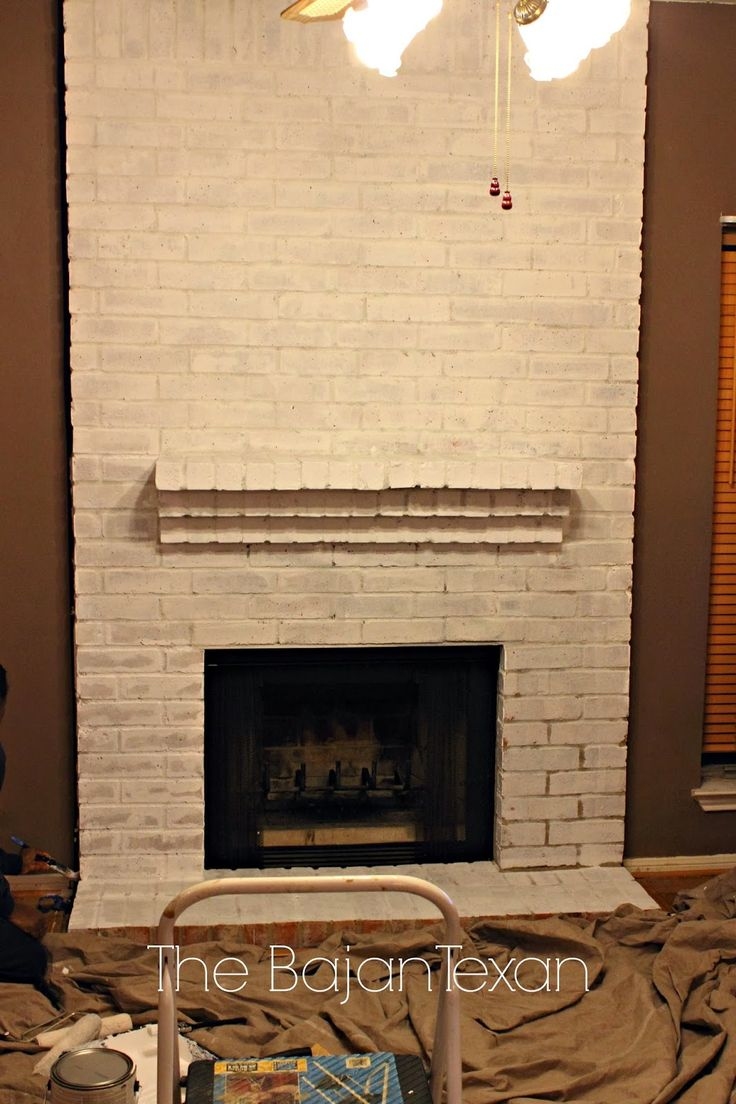 325 best Fireplace Tile Ideas images on Pinterest | Fire places ...