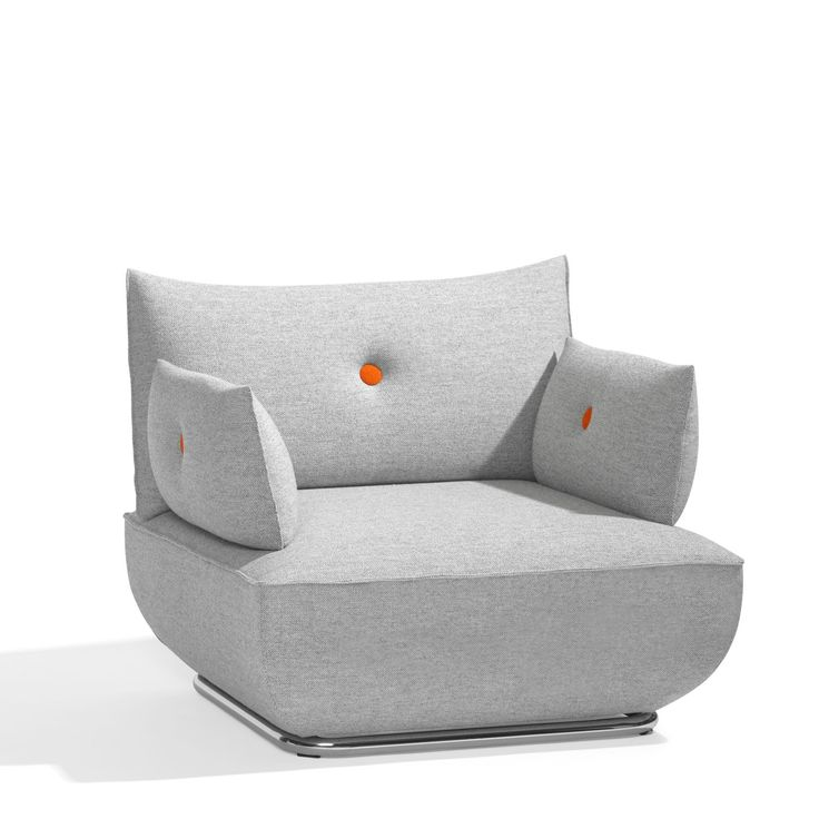 Dunder Easy Chair Is Part Of A Modular Soft Seating Family Which Also  Includes A Sofa And Footstool. Dunder Armchair For Office Lounge And  Reception Areas. Idea