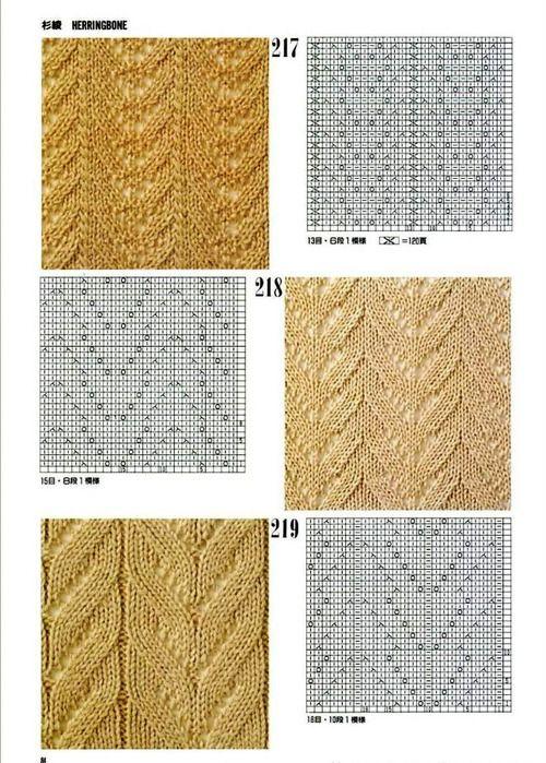 72-2.jpg 500×699 пикс