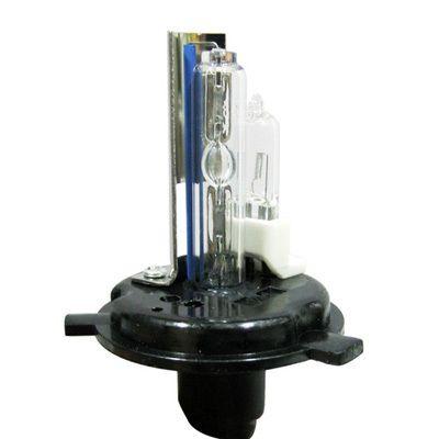 Compre Lampada H4