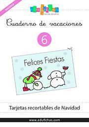 va-06-cuadernillo-tarjetas-navidad