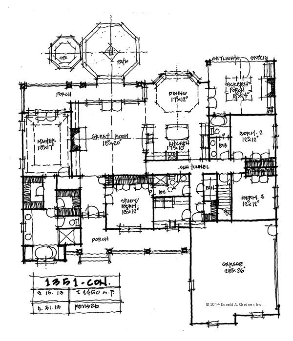 New House Plans 2014 476 best house plans images on pinterest | dream house plans