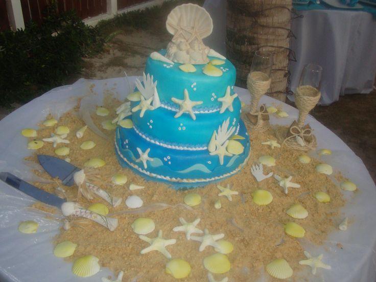 torta muy marinera