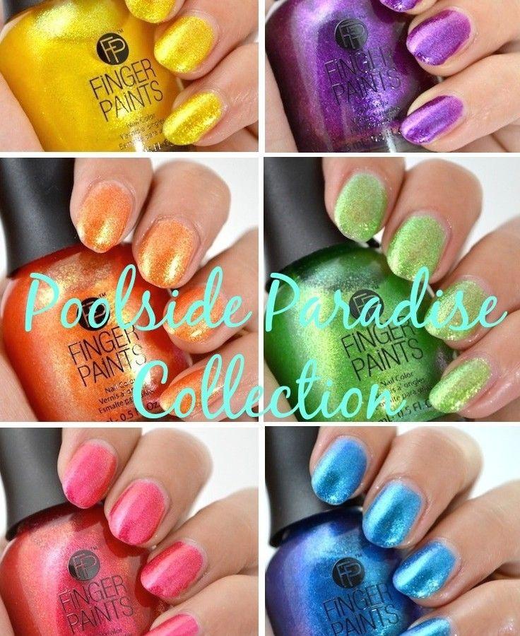 8 best Decoración de uñas con piedras images on Pinterest | Nail ...