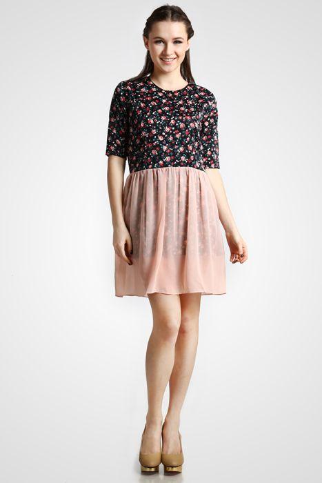 danica dress#stratto idr 185