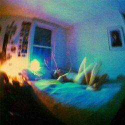 Room trip