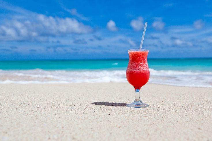 www.insaldobanq.it Buone vacanze da #insaldobanq