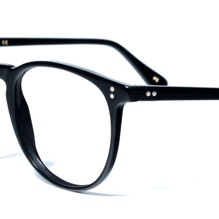 L.G.R sunglasses Mod. NUBIA black